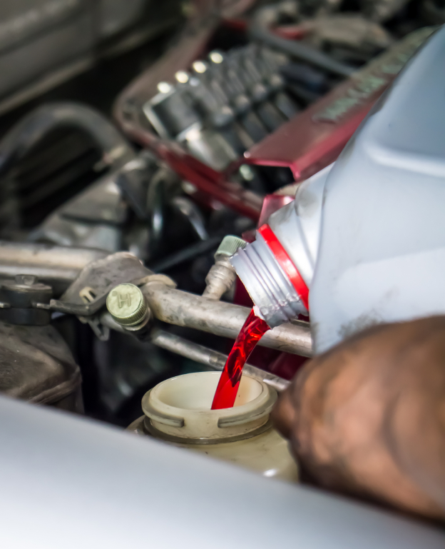 which transmission fluid do i need blain s farm fleet blog which transmission fluid do i need