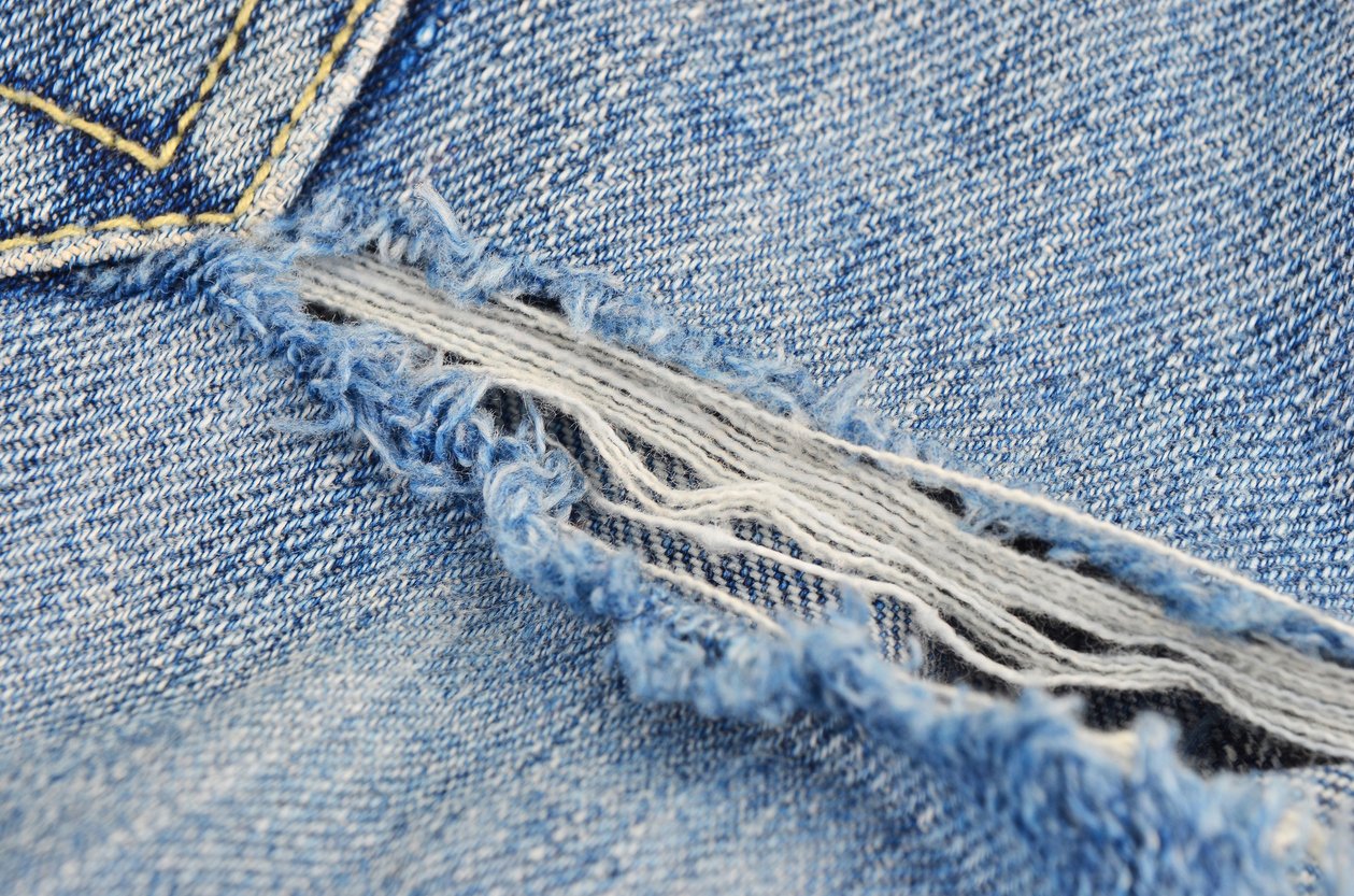 How To Patch A Hole In Your Jeans Blain S Farm Fleet Blog